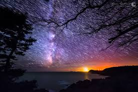 Backyard Guide To The Night Sky Photographing The Milky Way A Detailed Guide
