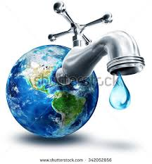 Water Conservation Faucets Water Conservation Stock Images Royalty Free Images U0026 Vectors