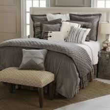 Earth Tone Comforter Sets Modern Queen Comforter Sets Foter Home Pinterest Queen