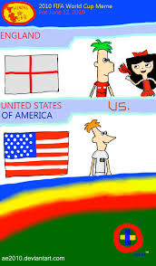 World Cup Memes - pnf world cup meme by ae2010 on deviantart
