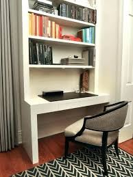 bibliothèque avec bureau intégré bibliotheque bureau integre avec bureau bureau bureau bureau bureau