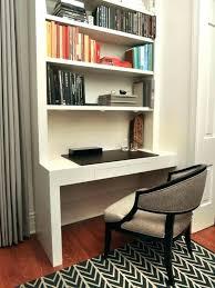 bureau bibliothèque intégré bibliotheque bureau integre avec bureau bureau bureau bureau bureau
