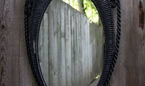 mirror gothic home decor beautiful gothic wall mirror lowcounty
