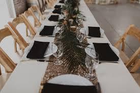 old sugar mill wedding sacramento wedding photographer
