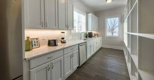 how to kitchen design why messy kitchens are the newest custom home trend remodeling
