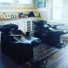 hello salon 14 photos hair salons 1724 e 15th st cherry