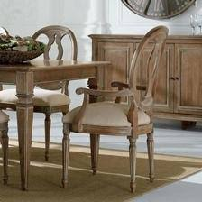 Host Dining Chairs Arm Chair For Dining Room Shop Arm Chairs Host Chairs Dining