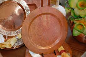 ozmex imports online store mexican home decor online