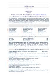 100 private chef resume sample esl thesis writing for hire for