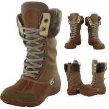 womens boots ebay canada pajar boots ebay