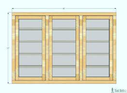 15 recessed medicine cabinet 15 inch recessed medicine cabinet inch medicine cabinet x recessed