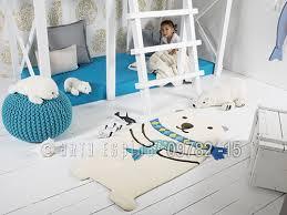 tapis ourson chambre b deco chambre ours polaire 215532 emihem com la meilleure