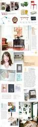 shop for home decor online decorations e magazine for home decoration magazine holder home