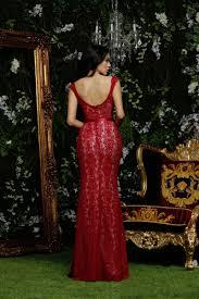 ashley justin bridesmaid dresses ashley justin dresses 20315