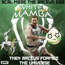 Brian Scalabrine Meme - scal made pokemon 2 brian scalabrine know your meme
