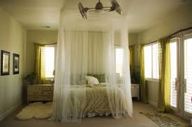 Faux Canopy Bed Drape Uncategorized Cool Canopy Bed Curtains Ideas Interesting Canopy