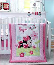 Oval Crib Bedding Baby Butterfly Crib Bedding