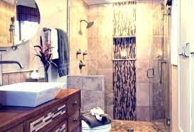 baby boy bathroom ideas bathroom themes sets small bathroom sets amusing decor bathrooms