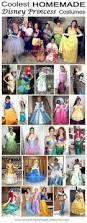 Disney Halloween Costume Patterns 20 Free Disney Princess Costume Patterns U0026 Tutorials Princess