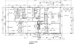 stunning blueprint house plans free 20 photos house plans 2752