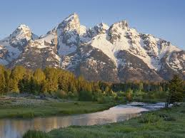 grand teton national park grand teton national park learn about this rv destination