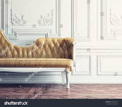 inspirational vintage style sofa interior design and home