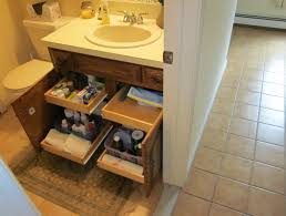kitchen cabinets with shelves shelves that slide testimonial page for pull out shelves reviews