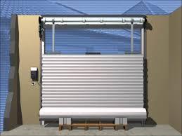 shutter garage doors i47 for your top home design wallpaper with shutter garage doors i61 on creative inspirational home designing with shutter garage doors