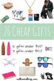 26 awesome and cheap gifts for 2017 cheap christmas christmas