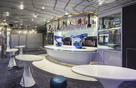 Royal Caribbean Harmony Of The Seas by Royal Caribbean U0027s Harmony Of The Seas Coming April 2016 The