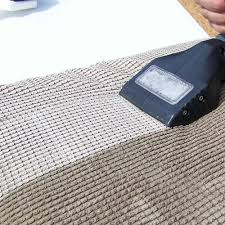 Long Beach Upholstery Premium And Satisfying Upholstery Cleaning Solution Long Beach