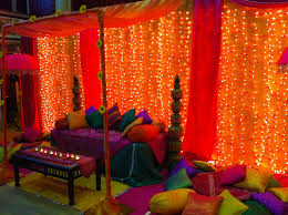mehndi decoration mehndi decoration ideas 2016 awsum