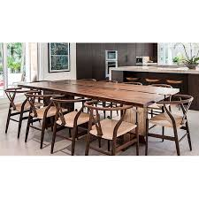 Dining Table Store Diagonal Dining Table Scan Design Modern Contemporary