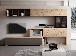 soggiorni moderni componibili soggiorno moderno componibile modello mito 3 0 composizione 214