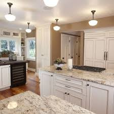 Kitchen Countertop Designs Best 25 Cream Colored Cabinets Ideas On Pinterest Cream