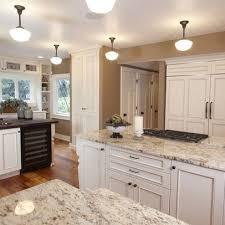 Kitchens White Cabinets Best 25 Cream Colored Kitchens Ideas On Pinterest Cream
