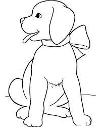 gambar sketsa animasi hewan gambar mania