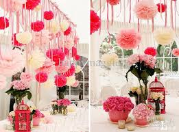 birthday decoration pictures at home best beautiful cheap house