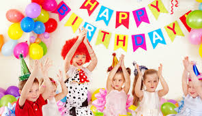 party supplies online how to run birthday party rythm of your feel