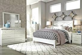 Bedroom Dresser Decoration Ideas Bedroom Dresser 4 Bedroom Dresser Mirror Panel Bed Master