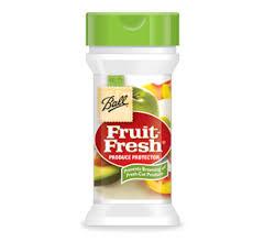 fruit fresh fruit fresh produce protector