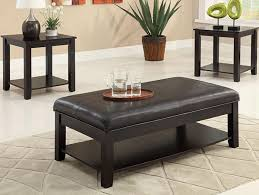Lift Top Ottoman The Great Padded Coffee Table U2013 Leather Coffee Table Ottoman
