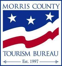 tourism bureau morris county tourism bureau s historical tours and presentations