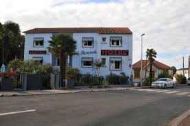 chambres d hotes fouras l hotel la roseraie photo de hotel la roseraie fouras tripadvisor