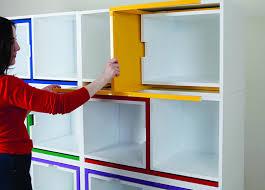 space saving furniture chennai 10 space saving furniture designs for small homes