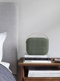 Living Room Bluetooth Speakers 133 Best Best Beautifully Designed Portable Speakers Images On