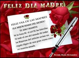 happy mother u0027s day quotes in spanish