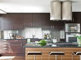 Dalia Kitchen Design Kitchen Bathroom Select Image To Enlarge