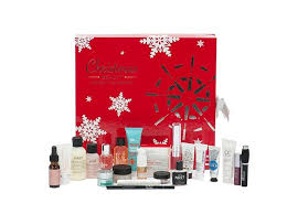 beauty advent calendar 8 beauty advent calendars to count to christmas beauty blitz