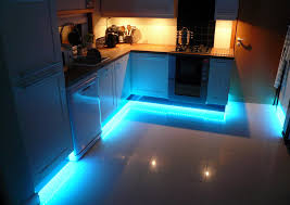 Kitchen Kickboard Lights Beautiful Popular Kitchen Plinth Lights For Kitchen Bedroom